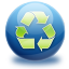 CC Cullet Recycling